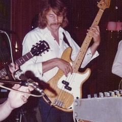 1975 09  Leif live (2)