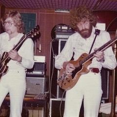 1975 09 Mats Bo live Wuppertal (2)