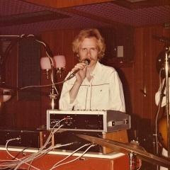 1975 09 Peter Wiberg live (2)