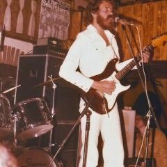1976 03 Bo live Bonanza 1