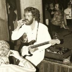 1976 03 Bo live Bonanza 2