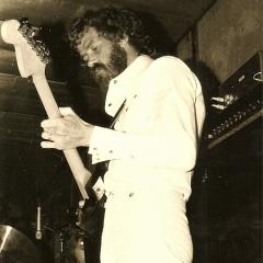 1976 03 Bo live Bonanza Maerz