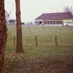 1976 03 Bonanza