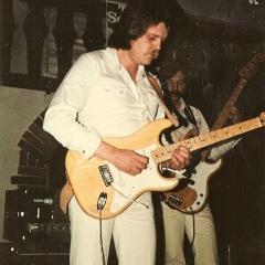 1976 03 Todde live Bonanza