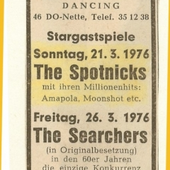 1976 03 Zeitung 2