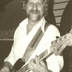 1976 11 Bjoern live
