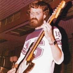 1976 11 Spotnicks original Bo