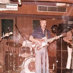 1976 11 Spotnicks original