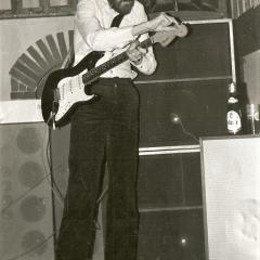 1976 12 Bo live Bonanza