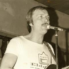 1976 12 Bob live Bonanza