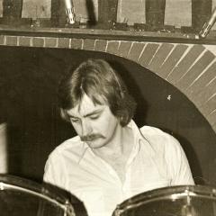 1976 12 Tommy live