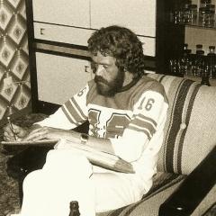 1976 03 Bo Adelhartweg