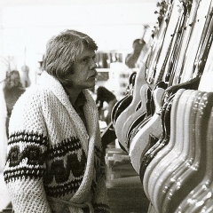 1976 03 Todde Jellinghaus