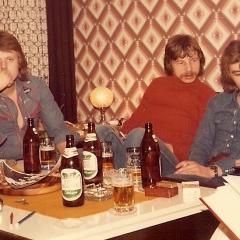 1976 03 Todde Leif Tommy Adelhartweg