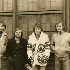 1976 03 Todde Tommy Leif Bernd