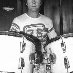 1977 09 Anders Erixon live
