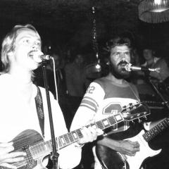 1977 09 Bo Gunnar live