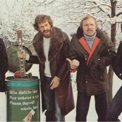 1978 The Spotnicks (3)