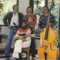 1978 The Spotnicks (4)