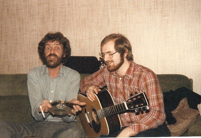 1980 02 Bo Bernd