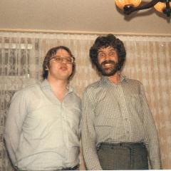 1980 02 Bo Carlos