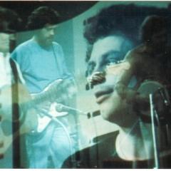 1980 03 Spotnicks im TV 1