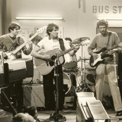 1980 03 Spotnicks im TV3-1