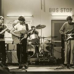 1980 03 Spotnicks im TV3-2
