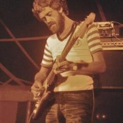 1980 08 Bo Winberg Fredenbaum 2