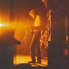 1980 08 Spotnicks Fredenbaum 1