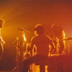 1980 08 Spotnicks Fredenbaum 2