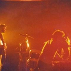 1980 08 Spotnicks Fredenbaum 8