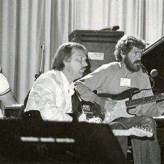 1980 08 Bo Bob Duesseldorf