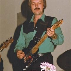1980 10 Bilstein Bob