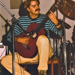 1980 10 Bilstein Kenth Classic