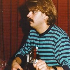 1980 10 Bilstein Kenth Classig backstage