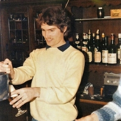 1980 10 Bilstein Ove Pub
