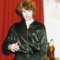 1980 10 Bilstein Ove backstage