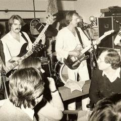1980 10 Hilchenbach (2)