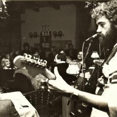1980 10 Hilchenbach Bo