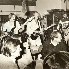 1980 10 Hilchenbach