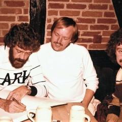 1980 10 Krombacher Bo Bob Lasse