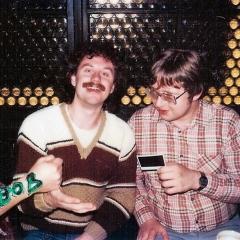1980 10 Krombacher Lasse Carlos