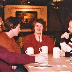 1980 10 Krombacher
