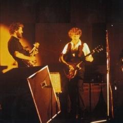 1980 10 Saarbruecken Bo Ove