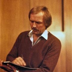 1980 10 Saarbruecken Bob