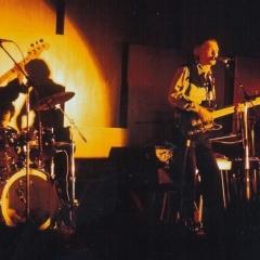 1980 10 Saarbruecken