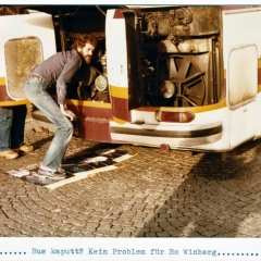 1980 10 Tour Bus Bo repairing (2)