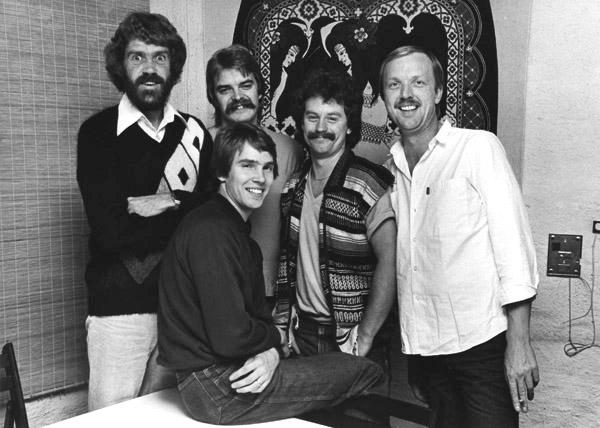 1980 Spotnicks22