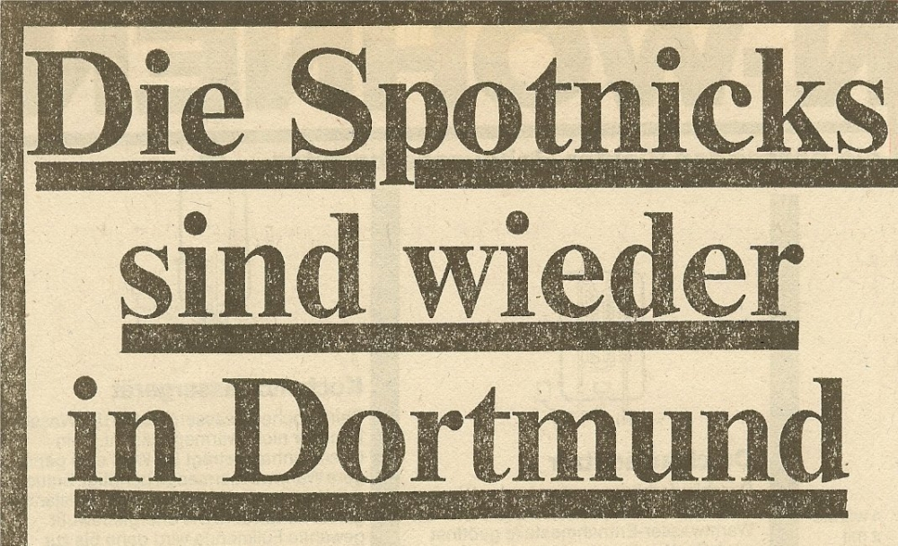 1981 09 Zeitung 1